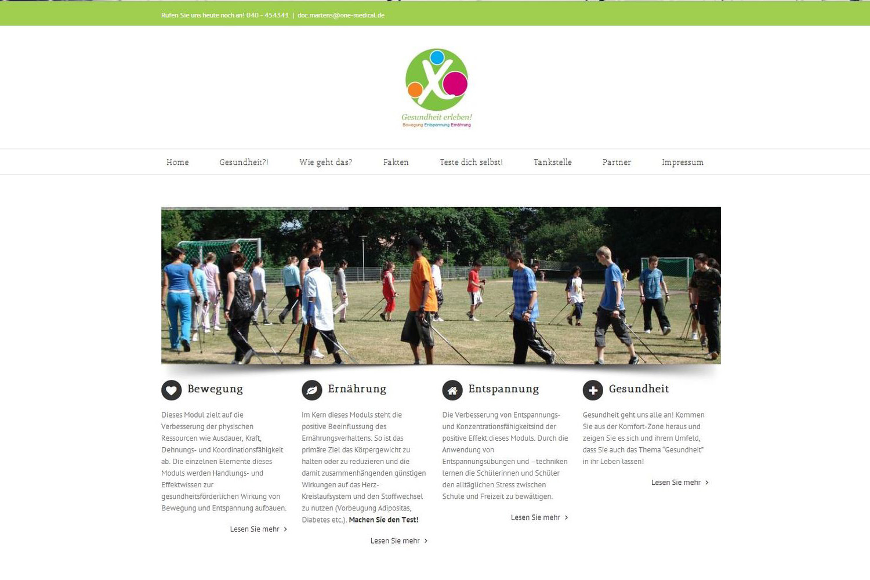 (C)TimoBlaschke.de2014-GesundErlebenHamburg (1) - Kopie