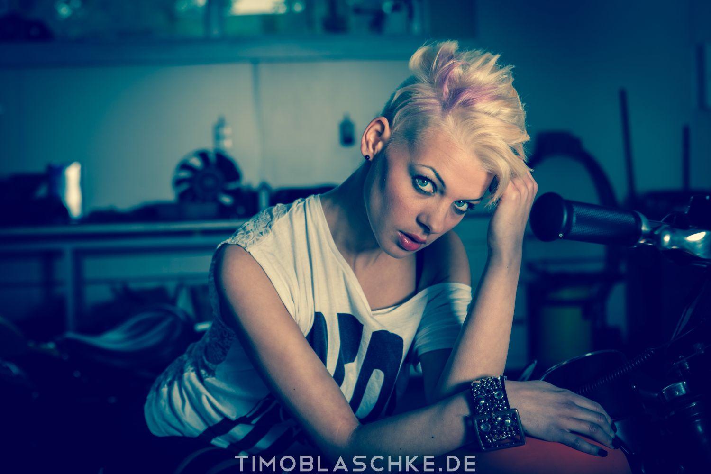 (C)TimoBlaschke.de2014-HKULT_HarleyWerbeS (12)