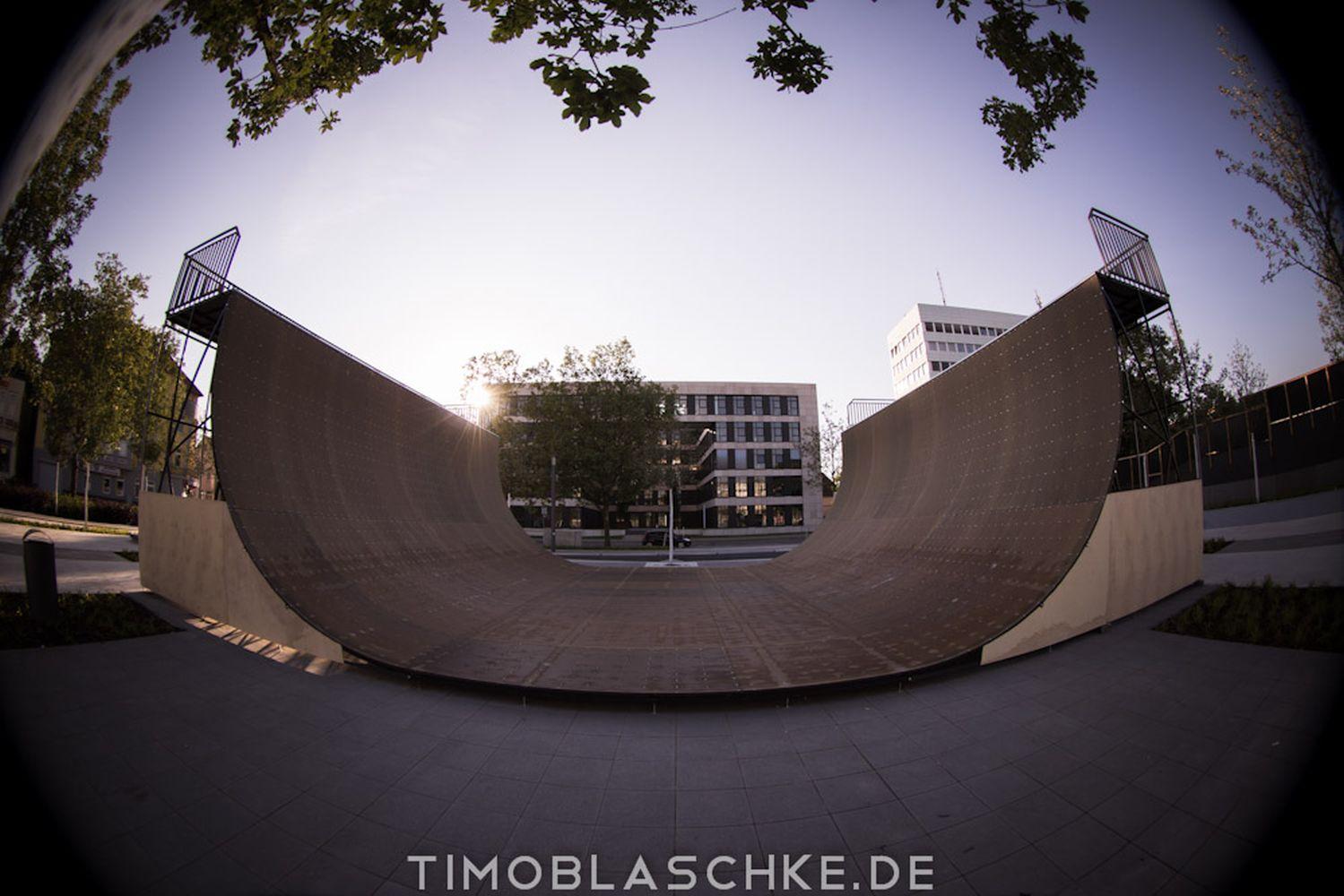(C)TimoBlaschke.de2014-Kesselbrink (11)