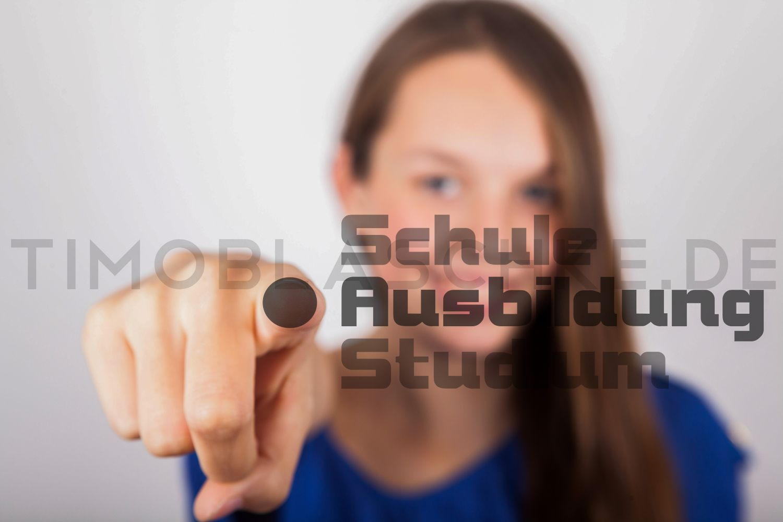 (C)TimoBlaschke.de2014-MichelleStockZukunft