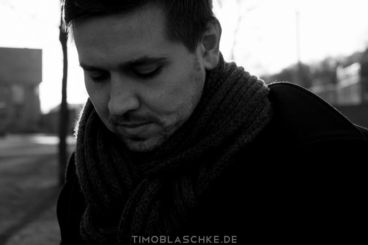 (C)TimoBlaschke.de2014-NikoDickKunstparkBielefeld (3)