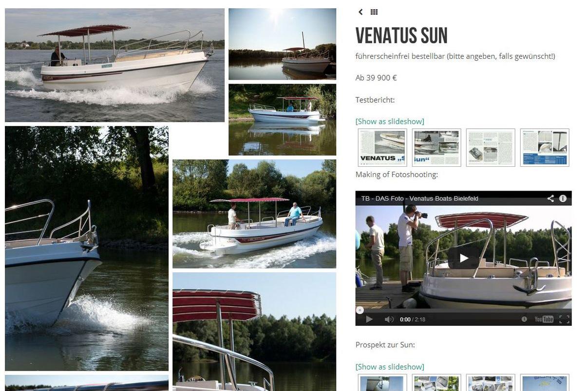 (C)TimoBlaschke.de2014-VenatusBoatsHP (2) - Kopie