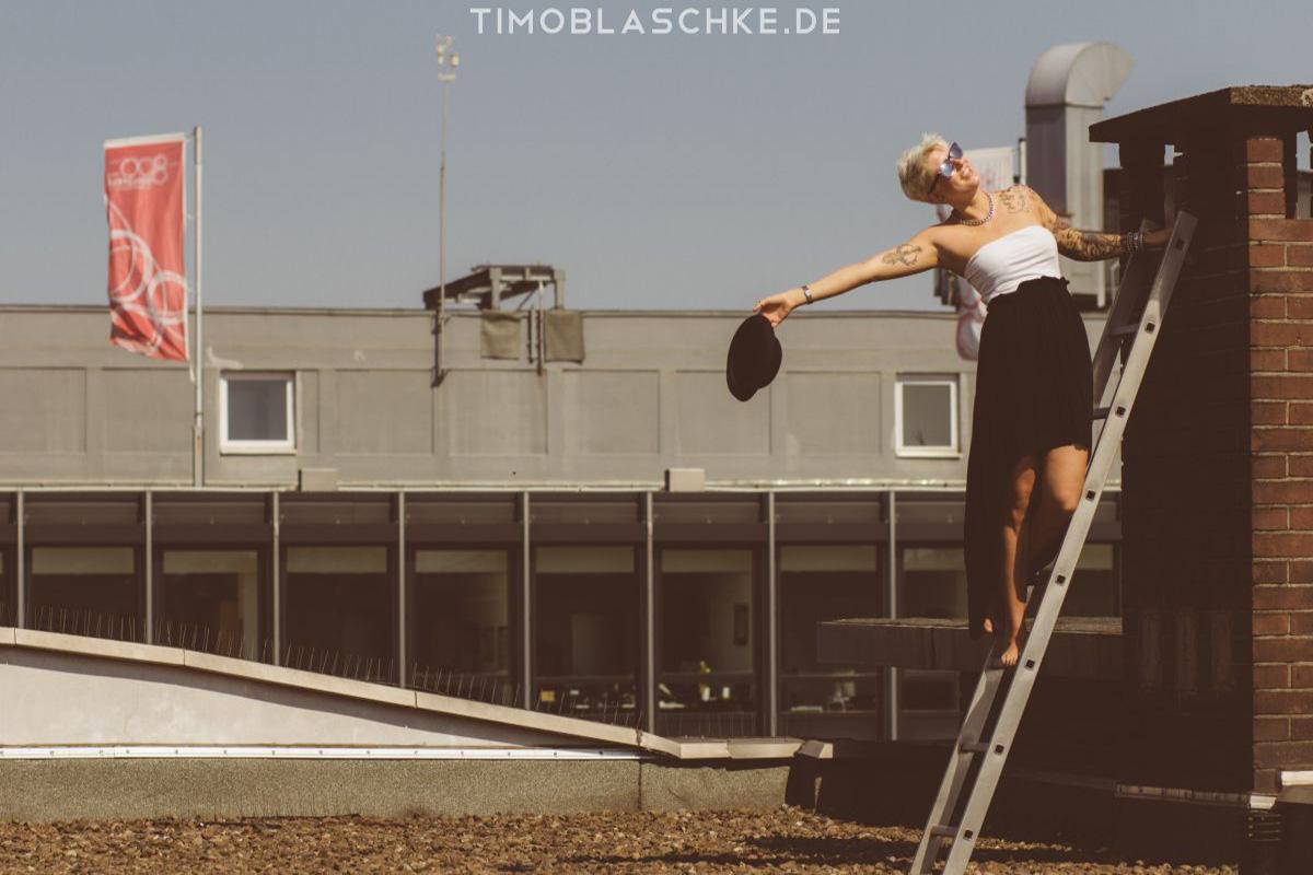 (C)TimoBlaschke.de-AnnaShooting-69