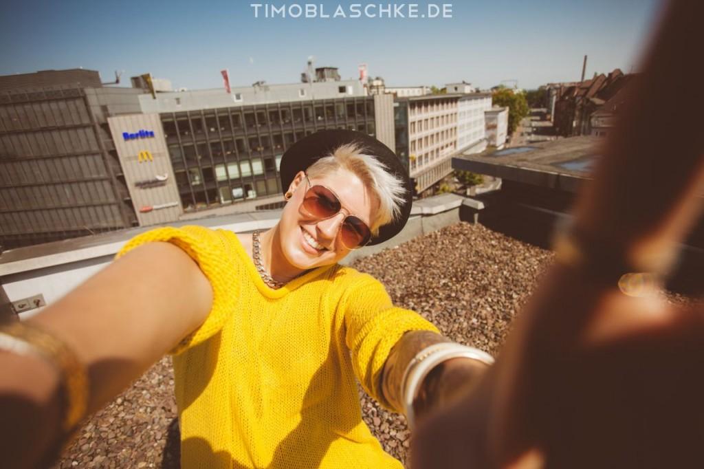 (C)TimoBlaschke.de-AnnaShooting-103