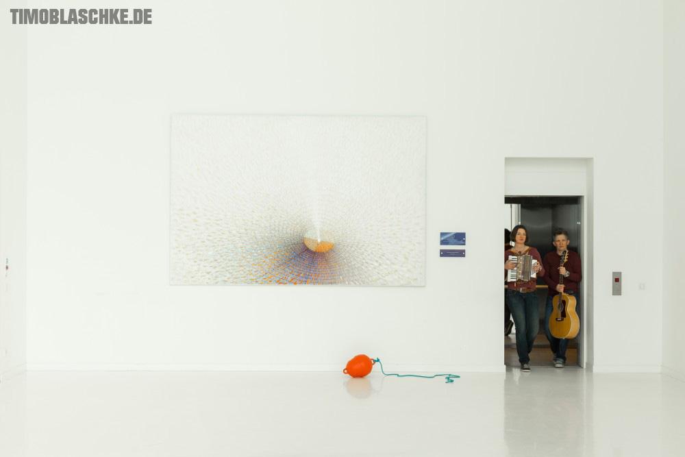 Astrid Hauke, Suli Puschban, Musik, Kinderlieder, Bielefeld, Verl, Gütersloh, Theater, Spaß, Lachen, Laune, Lust, Fun, Happy, Gut, Inspiration, Gitarre, Frauen